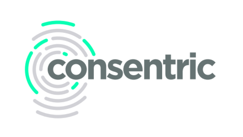 MyLife Digital Consentric Platform