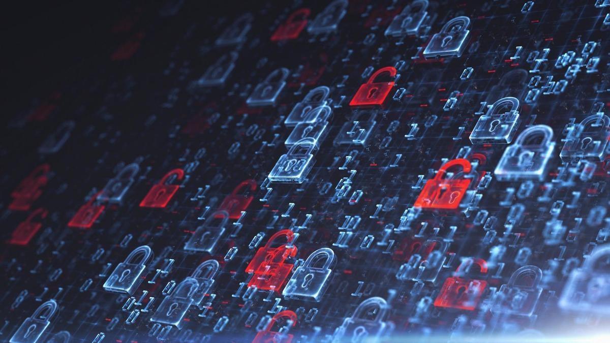 Best enterprise password managers | Computerworld