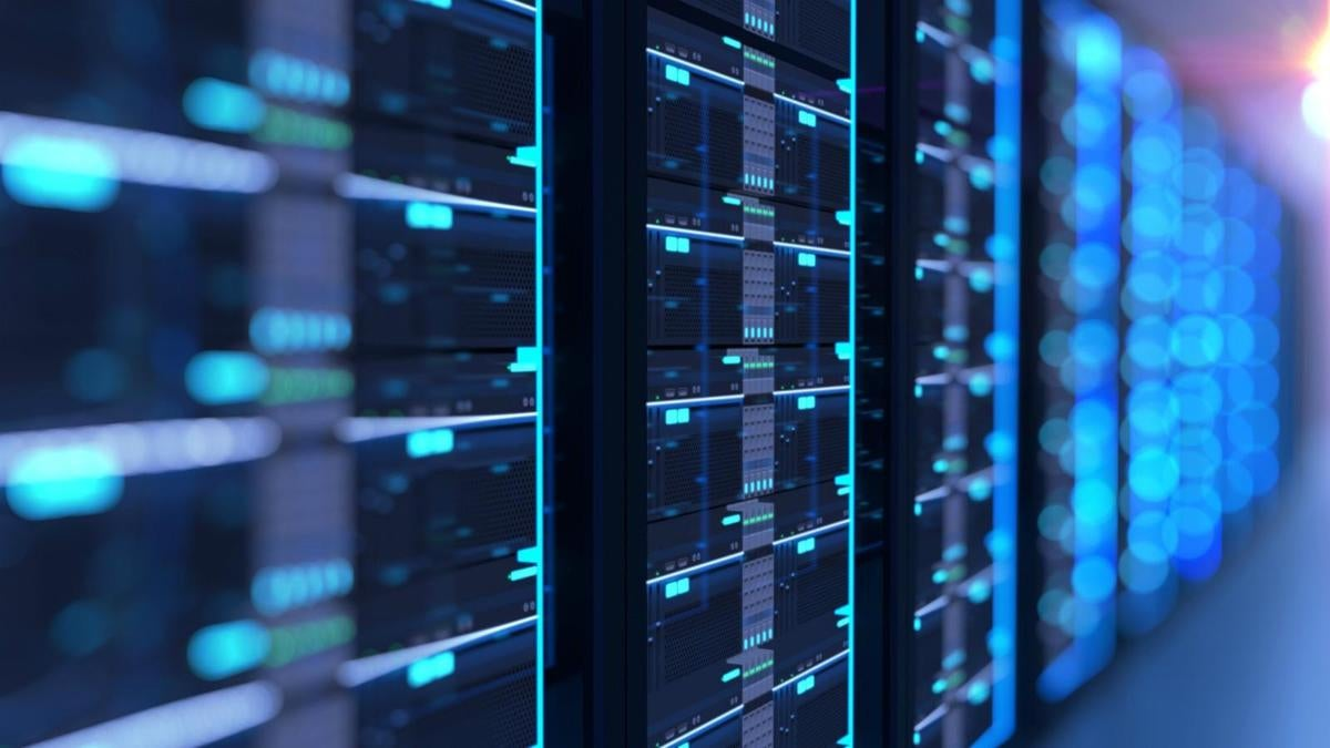 Hyperconverged infrastructure vendors: The main players compared