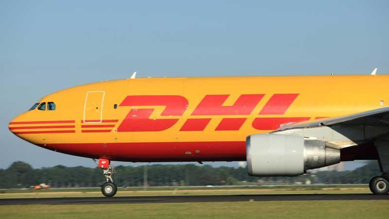DHL and Accenture team up for blockchain to stamp out pharma fraud