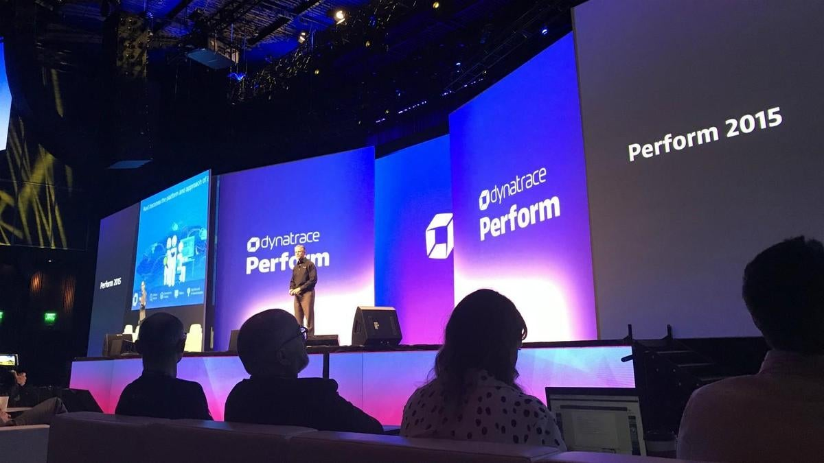 Dynatrace announces next-gen AIOps and session replay