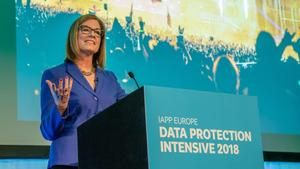 The biggest ICO fines for data protection breaches and GDPR contraventions