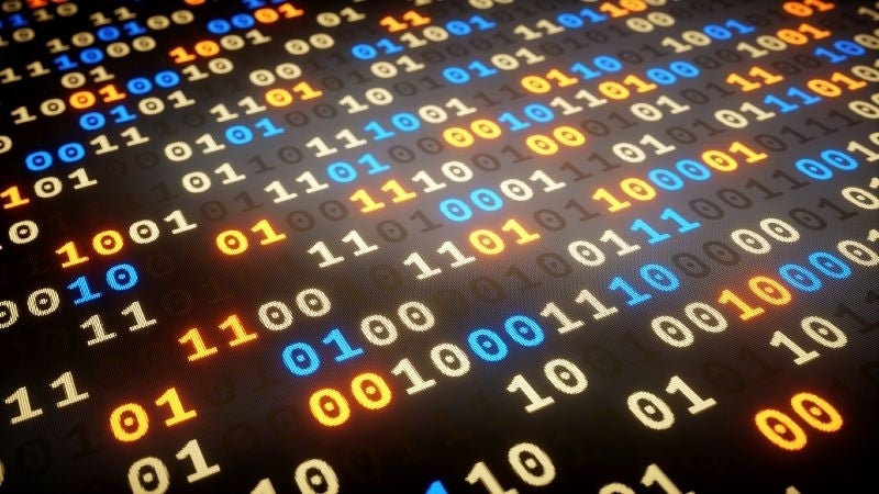 Use strong encryption across-the-board