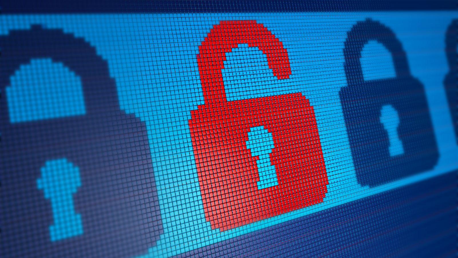 The Biggest Data Breaches In The UK   Computerworld