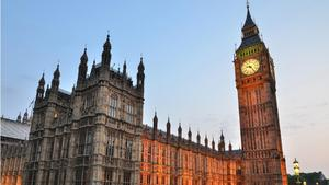 The major milestones of the Government Digital Service (GDS)