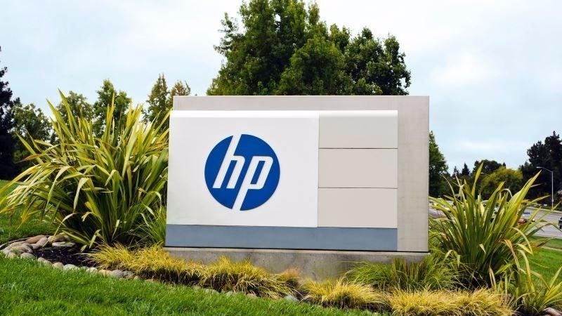 HPE Helion Cloud Suite