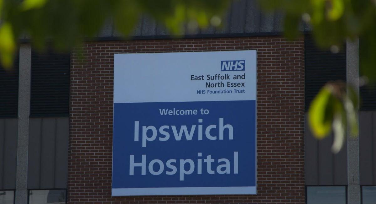 How an NHS Trust adopted 'virtual workers' to process GP referrals