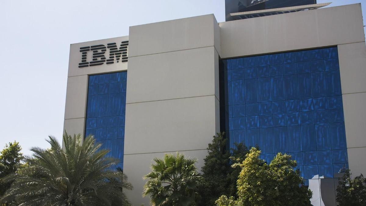 IBM develops blockchain solution to facilitate cross-border payments