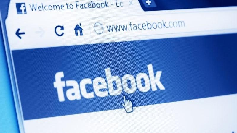 Facebook – PyTorch
