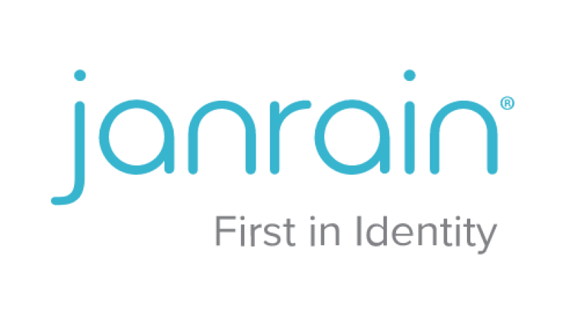 Janrain Consent Lifecycle Management