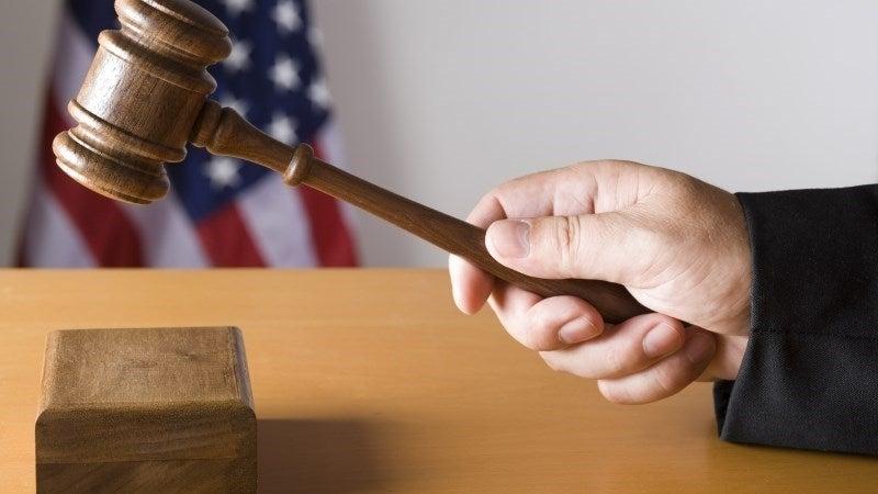 December 2014: Settlement case continues