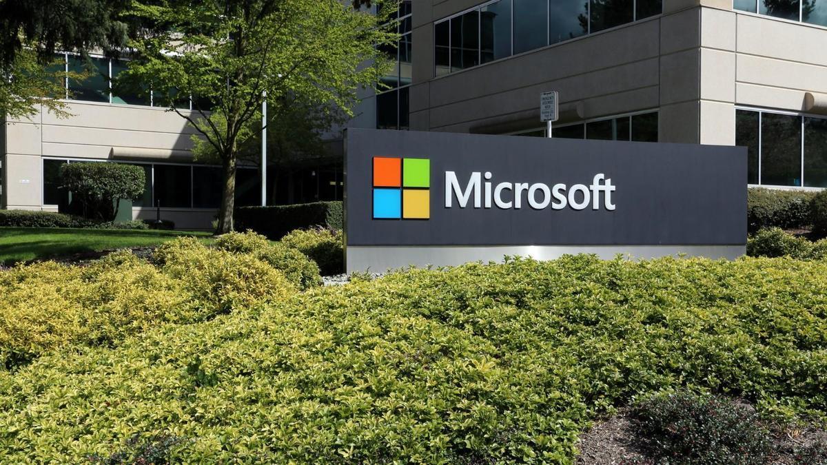 Microsoft acquires Semantic Machines