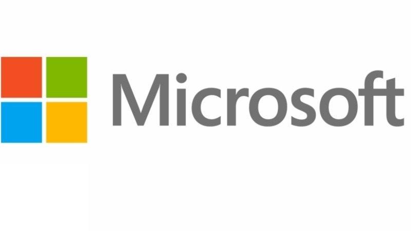 Microsoft acquires Maluuba