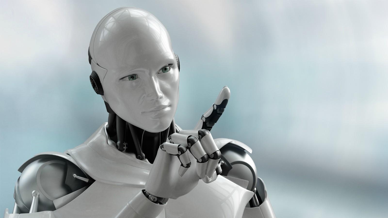 Best TED Talks on AI | Computerworld