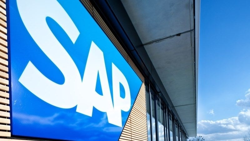 SAP buys CallidusCloud owner