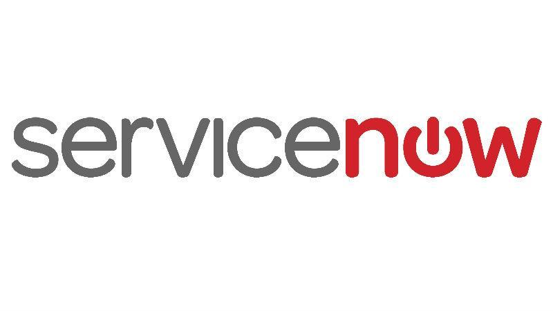 ServiceNow acquires Appsee