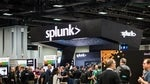 How the Phantom acquisition changed Splunk's approach to automation