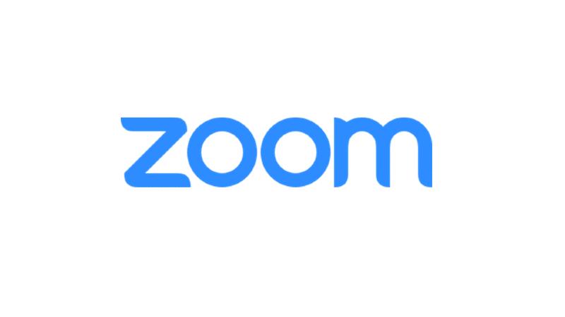 Zoom - April 2019