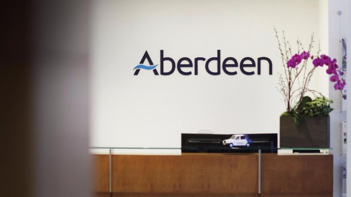 Standard Life Aberdeen deploys Workday as its HR system-of-record
