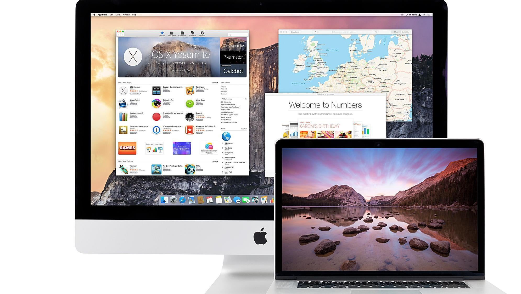 Best Word Processor For Mac | Computerworld
