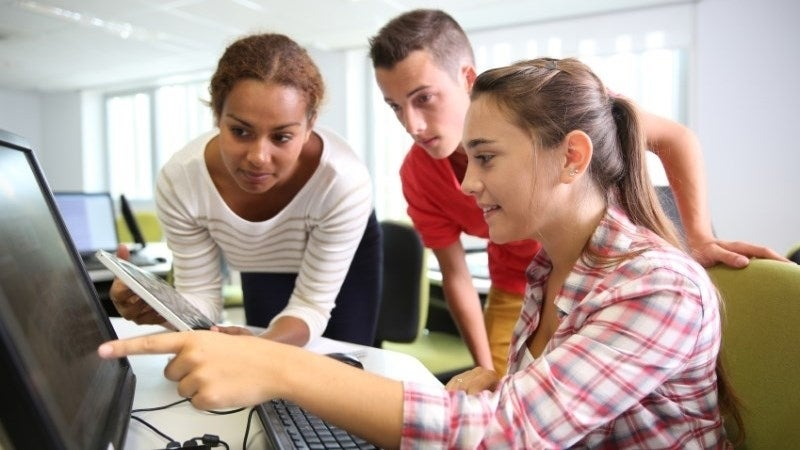 Internet of things tips: Steering group