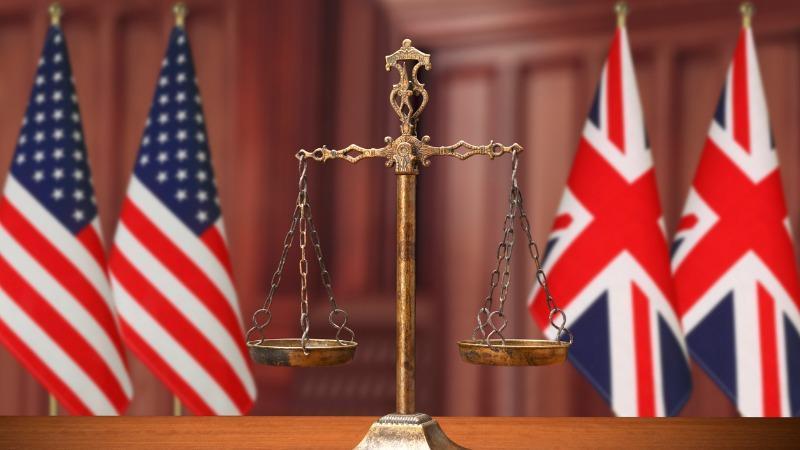 September 2012: GOV.UK to replace Directgov completely