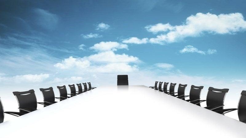 How much should a CIO, CTO, or CISO earn?
