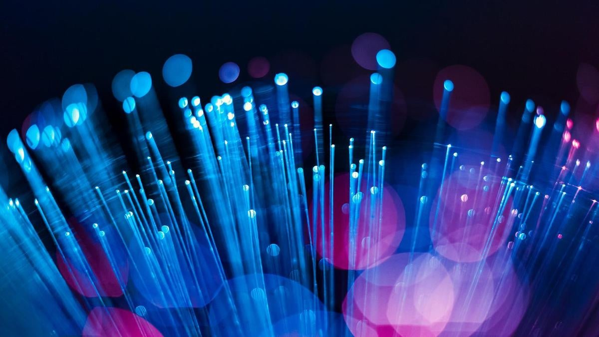 DCMS proposes 2033 full-fibre broadband target