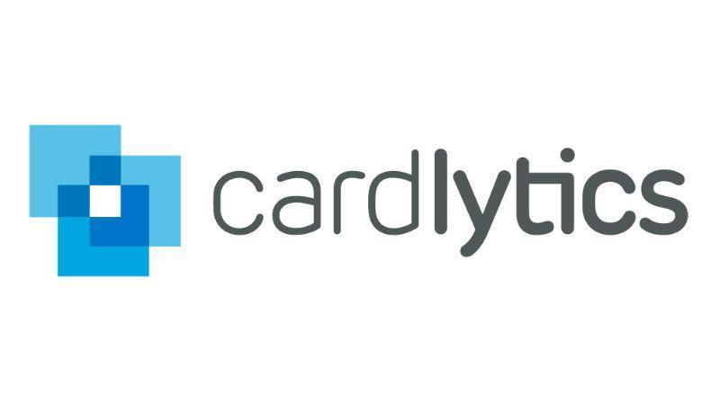 Cardlytics - February 2018