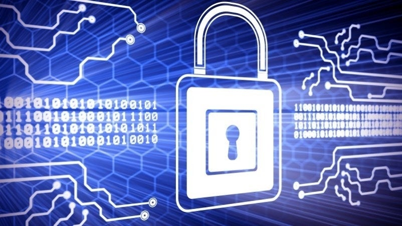 Internet of things tips: Security