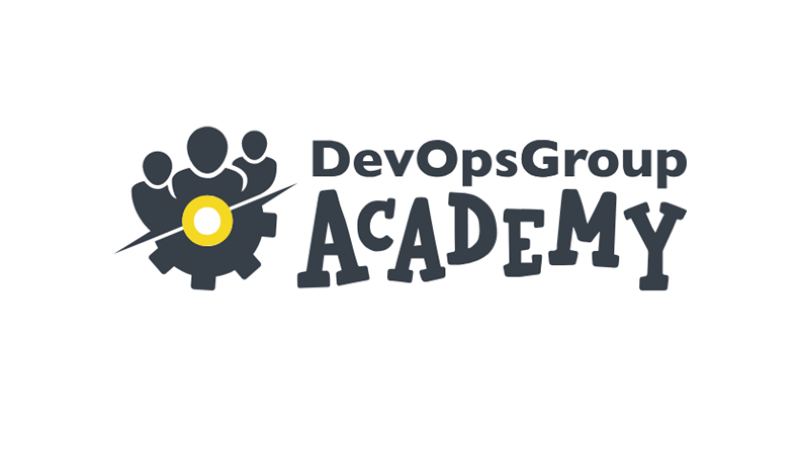 DevOpsGroup Academy