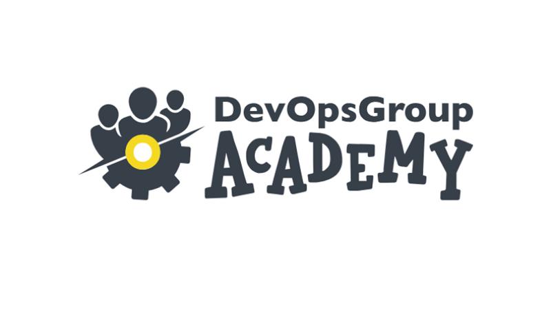 DevOpsGroup Academy