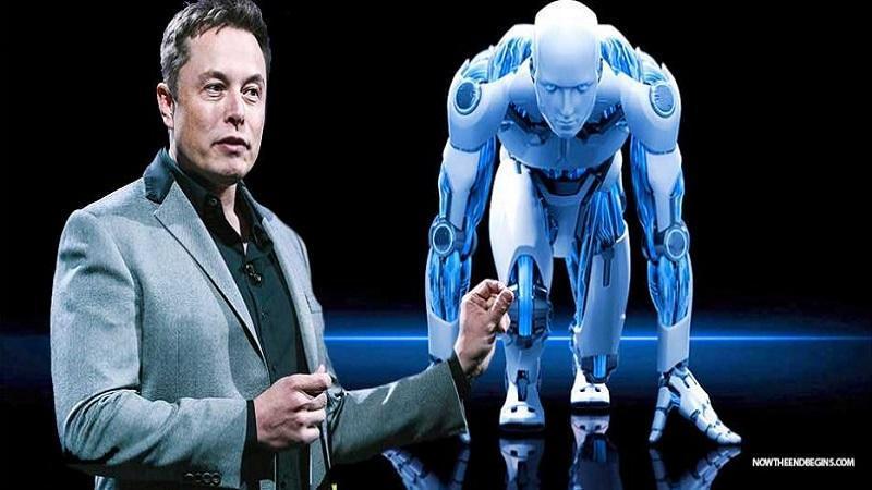 Elon Musk, $19.6 billion (£14.52 billion)