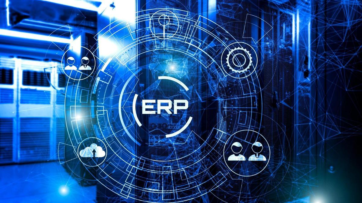Tips For Choosing Right ERP System   Computerworld