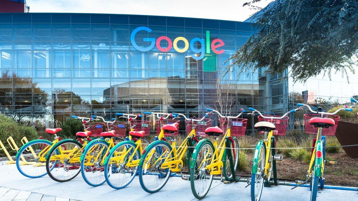 Google buys Kaggle