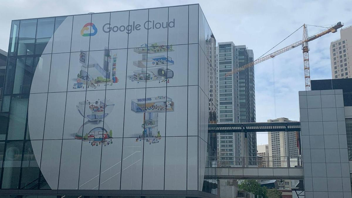 Google Cloud commits to serverless with Cloud Run | Computerworld
