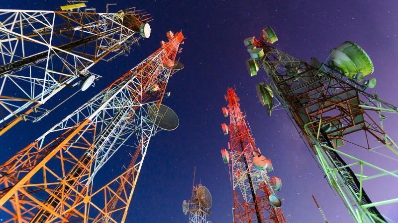 2018: BT to spend £3 billion for faster broadband