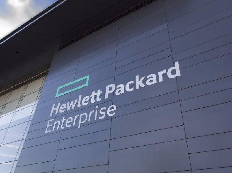 HPE acquires Cray for $1.3 billion