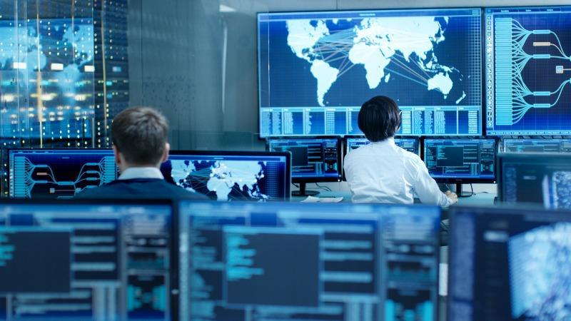 April 2014: GDS launches Digital by Default Service Standard