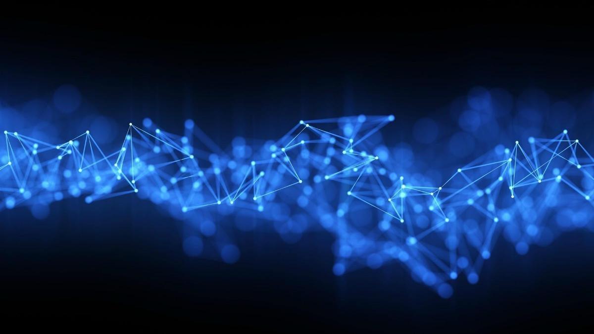 R3 - the global blockchain consortium