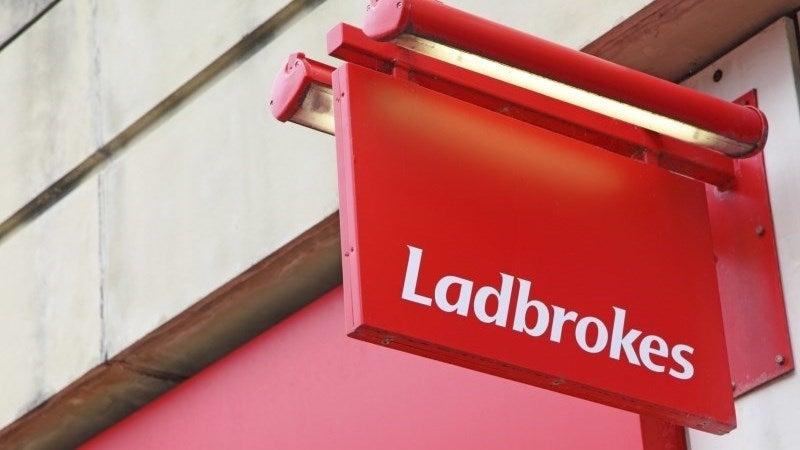 Ladbrokes digital boss Jim Mullen named as new CEO