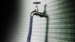 The most significant data breaches