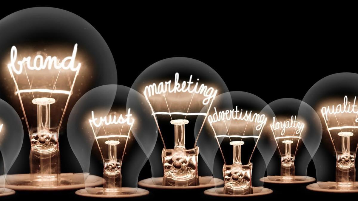 MicroMasters® Program in Marketing Analytics