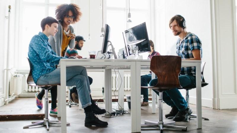 LinkedIn Learning Marketing Training and Tutorials
