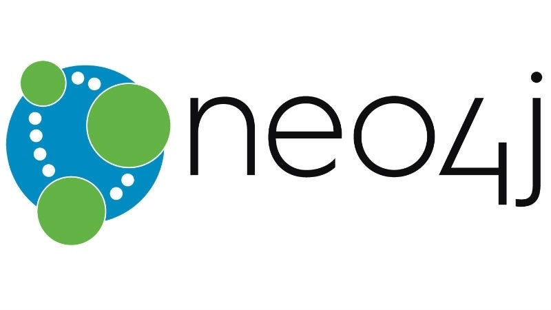 Neo Technologies