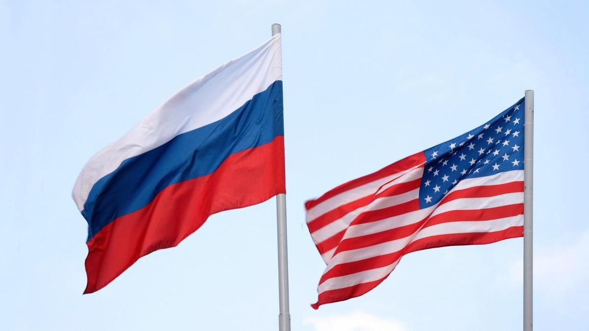 How (and why) Russia hacked the US election