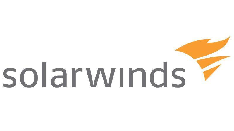 SolarWinds acquires Trusted Metrics