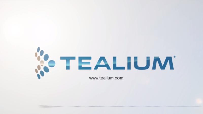 Tealium iQ Tag Management