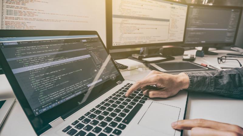 Linux Vs Windows | Computerworld