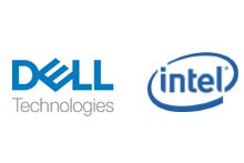 Dell and Intel®
